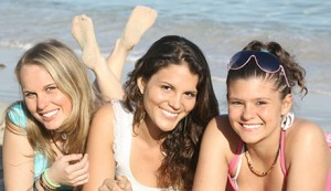 summer_spanish_courses_in_malaga_3girls_440
